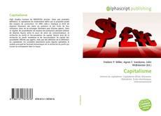 Portada del libro de Capitalisme