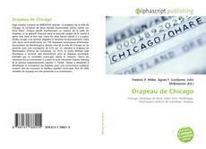 Portada del libro de Drapeau de Chicago