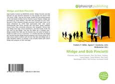 Midge and Bob Pinciotti的封面