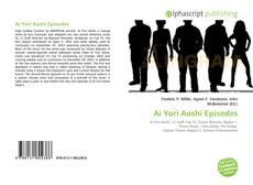 Bookcover of Ai Yori Aoshi Episodes