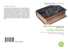 La Bible Dévoilée的封面