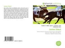 Copertina di James Stout