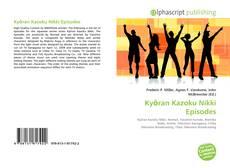 Bookcover of Kyōran Kazoku Nikki Episodes