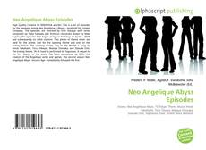Bookcover of Neo Angelique Abyss Episodes