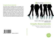 Bookcover of Sengoku Basara Episodes
