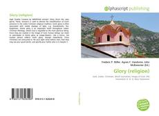 Bookcover of Glory (religion)