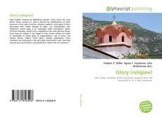Обложка Glory (religion)