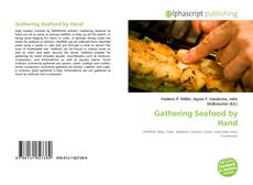 Couverture de Gathering Seafood by Hand