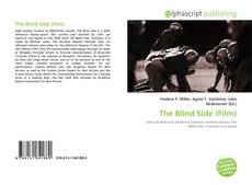 Bookcover of The Blind Side (Film)