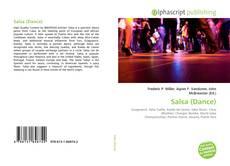 Bookcover of Salsa (Dance)