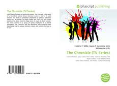 Bookcover of The Chronicle (TV Series)