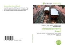 Обложка Bombardier BiLevel Coach