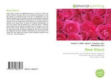 Bookcover of Rose (Fleur)