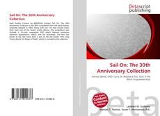 Copertina di Sail On: The 30th Anniversary Collection