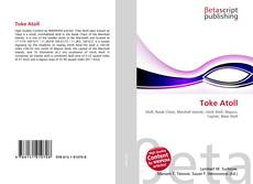 Bookcover of Toke Atoll