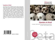 Qaedat al-Jihad kitap kapağı