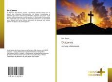 Bookcover of Diáconos