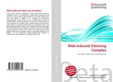 Couverture de RNA-induced Silencing Complex