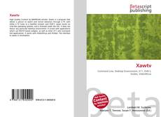 Bookcover of Xawtv
