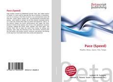 Copertina di Pace (Speed)