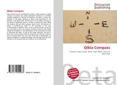 Bookcover of Qibla Compass