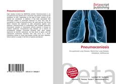 pneumoconiosis research paper spring 2014 Spring 2014 course outline & syllabus course title: business law credit hours: 3 class two research papers), and your attendance and participation in.