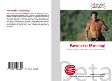Bookcover of Pacemaker (Running)