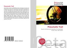 Bookcover of Pneumatic Trail