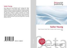 Bookcover of Sailor Young
