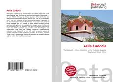 Buchcover von Aelia Eudocia