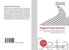 Bookcover of Ragged School Museum