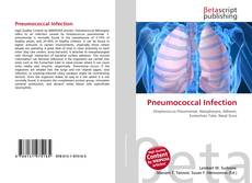 Portada del libro de Pneumococcal Infection