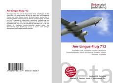 Copertina di Aer-Lingus-Flug 712