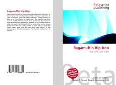 Ragamuffin Hip-Hop的封面