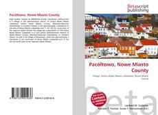 Couverture de Pacółtowo, Nowe Miasto County