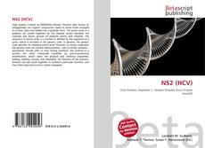 Couverture de NS2 (HCV)