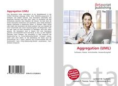 Bookcover of Aggregation (UML)