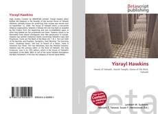 Bookcover of Yisrayl Hawkins