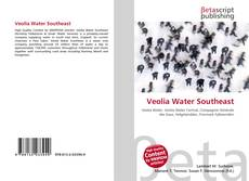 Bookcover of Veolia Water Southeast