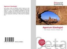 Borítókép a  Agenium (Geologie) - hoz