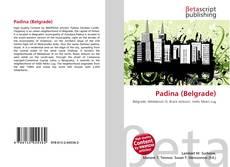 Padina (Belgrade)的封面