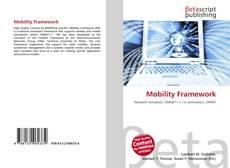 Обложка Mobility Framework