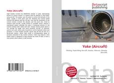 Bookcover of Yoke (Aircraft)