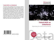 Yoked With an Unbeliever kitap kapağı