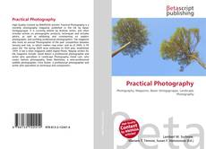 Bookcover of Practical Photography