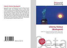 Borítókép a  Liberty Statue (Budapest) - hoz