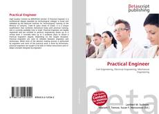 Portada del libro de Practical Engineer