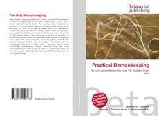 Copertina di Practical Demonkeeping
