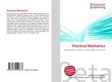 Copertina di Practical Mechanics