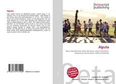 Buchcover von Aguta